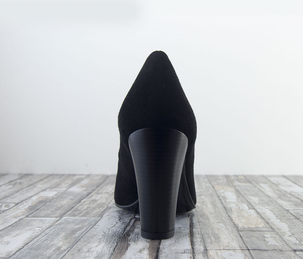 pantofi-toc-gros-velur-negru-2