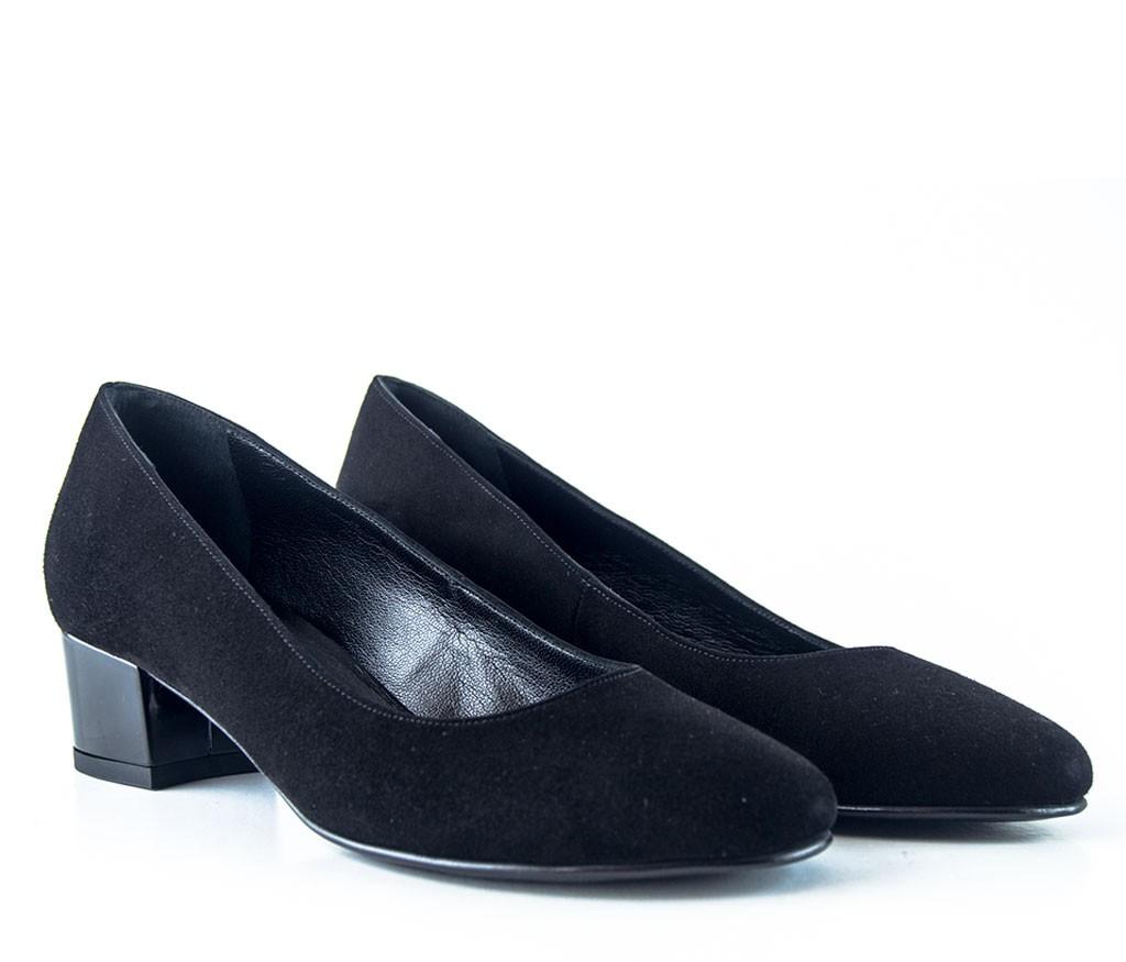 pantofi-piele-intoarsa-toc-mic-patrat2_1