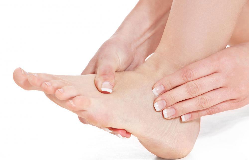 Sfaturi utile pentru a evita durerile de picioare