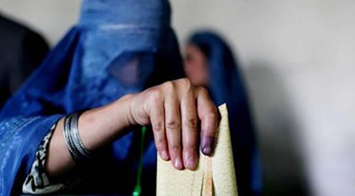 سایهی سنگین «روند صلح» بر انتخابات