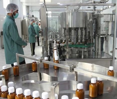 وضعیت کارخانههای داروسازی؛ از صادرات ناچیز تا نابهسامانیهای بسیار