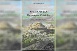 رویدادهای تاریخی افغانستان؛ ماجرای پیرِ شامی   بخش سوم و پایانی