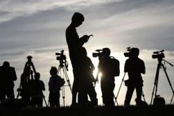 چرا حق دسترسی به اطلاعات مسألهی دموکراسی افغانستان است؟