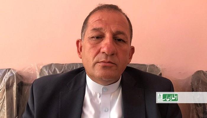 وکیلاحمد کرخی، رییس کمیته امنیتی این شورا میگوید که در برخی از مناطق هرات علمای دینی علیه نظام صدا بلند میکنند و حتا نماز جنازه نیروهای دولتی در مناطق تحت تسلط طالبان در هرات خوانده نمیشود.