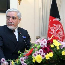 عبدالله در تهران