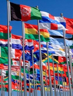 نشست ژنو در مورد افغانستان
