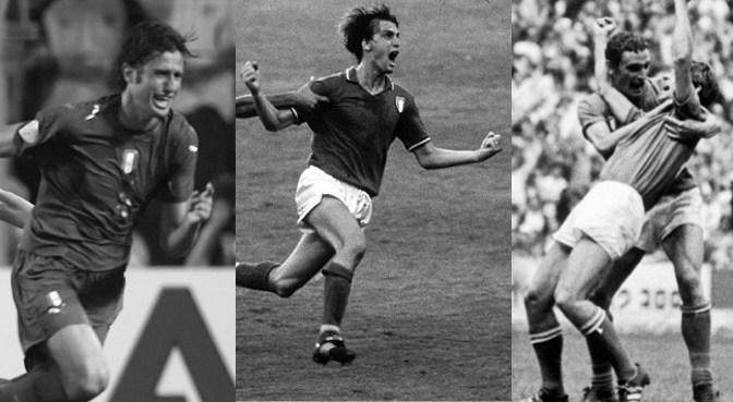 Colonna-Germania 4-0