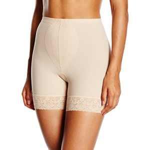 Playtex – Body Femme – Beige – FR: 50 (Taille fabricant: 90)