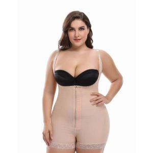 JZKJshap Minceur sous-vêtement Shapewear Body Femmes Corsets Shapers modélisation Body Shaper Body Slim Taille Taille Femmes Shapers Body