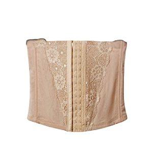 Culotte Gainante Femme Gaine Amincissante Ventre Plat Culotte Sculptante Taille Haute Invisible Panty Gainant Grande TaillecolorL【53-60kg】