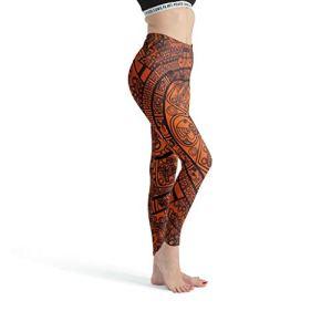 superyu Leggings de yoga à séchage rapide pour femme, blanc, taille XXXL
