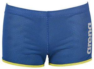 Arena Square Cut Drag Suit Équipement d'entraînement Mixte Adulte, Royal, XL