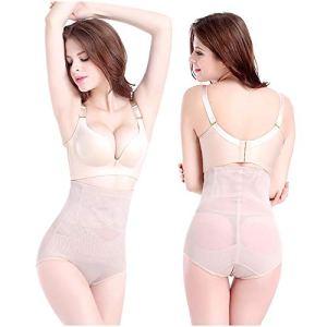 Body femme Bustiers Contrôle abdominal Shapewear minceur Perdre du poids Body Shaper Femme Combinaison Gainante-M-2XL