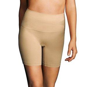 Maidenform Maine Amincissante pour Femme – – Taille XL