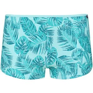 Regatta Aceana Bikini pour Femme, Femme, Bikini, RWM007, Icegreenpalm, 40