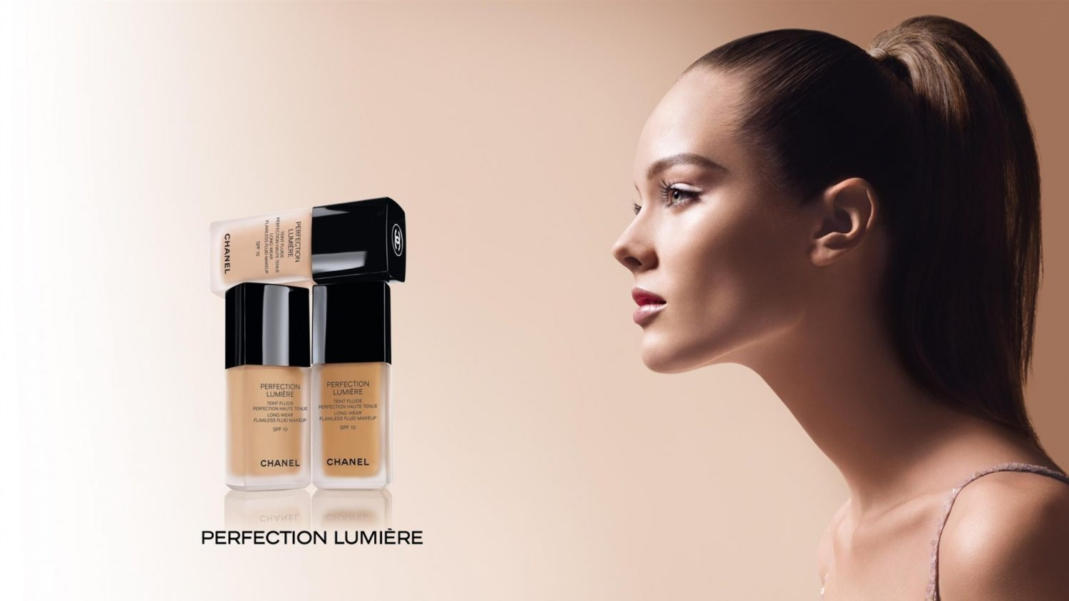 cropped-Chanel_girl_foundation_excellence-2012_brand_advertising_Wallpaper_1920x1080.jpg