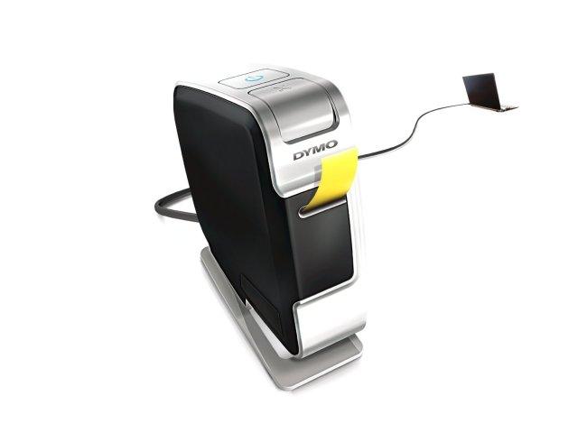 Dymo LabelManager PnP Plug and Play Étiqueteuse de Bureau