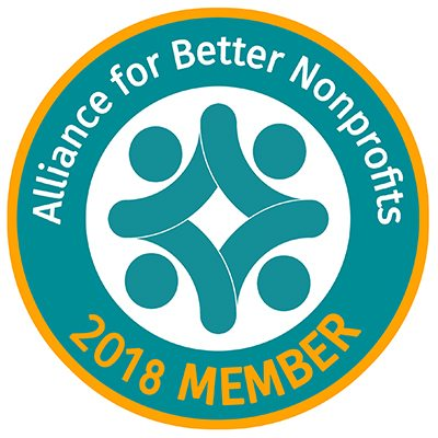 Alliance for Better Nonprofits