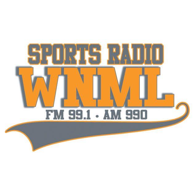 Sports Radio WNML