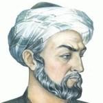 ibni sina - hareket