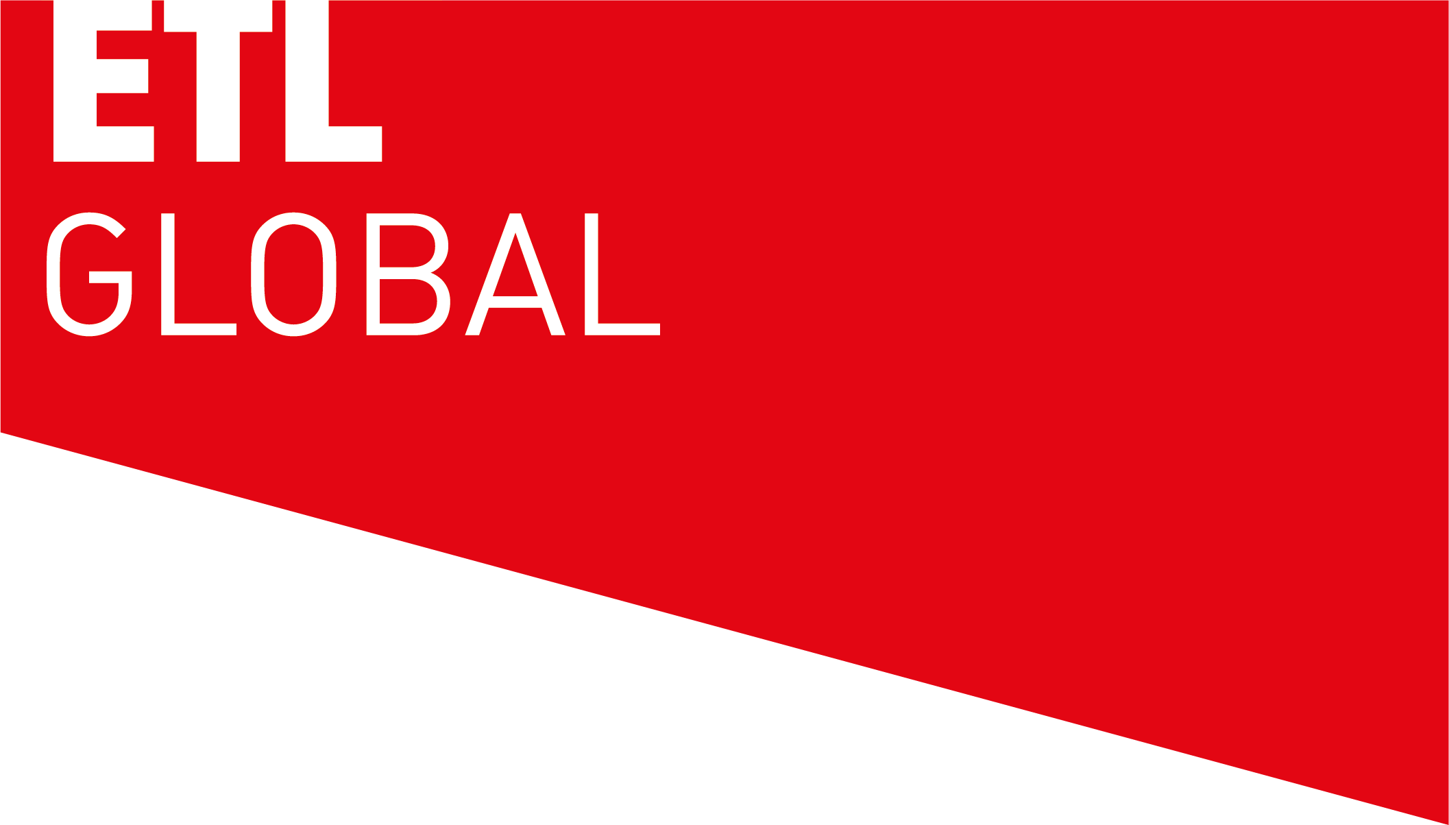 ETL Global UK_ Accounting   Tax   Legal   Audit