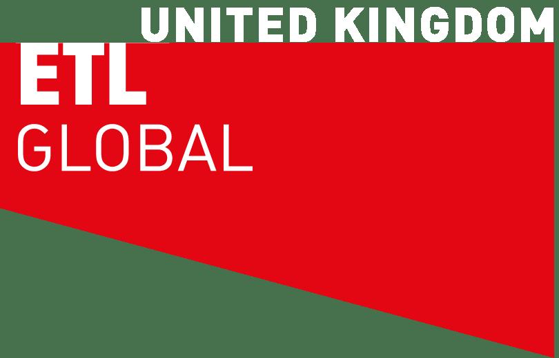 ETL Global UK Accounting | Tax | Legal | Audit