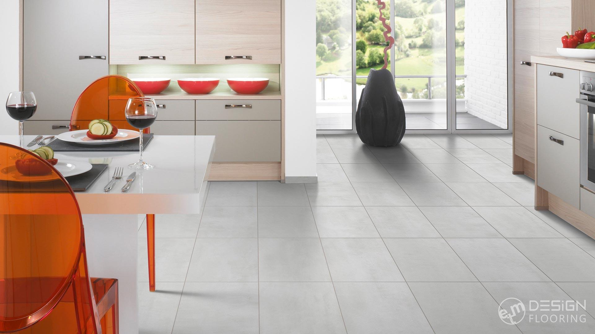 waterproof vinyl flooring etm flooring