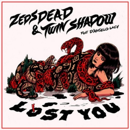 Zeds-Dead-Lost-You-608x608