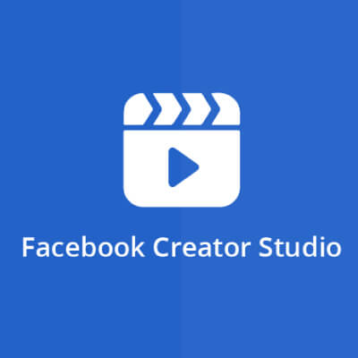 OIMPARARE-FACEBOOK-CREATOR-STUDIO