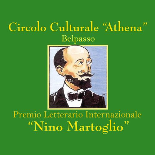 https://i2.wp.com/www.etnalife.it/wp-content/uploads/2014/11/Premio-Letterario-Nino-Martoglio.jpg
