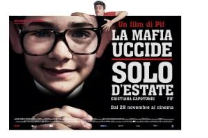 la_mafia_uccide_solo_d_estate_