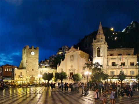 Sicilia_Taormina4_tango7174