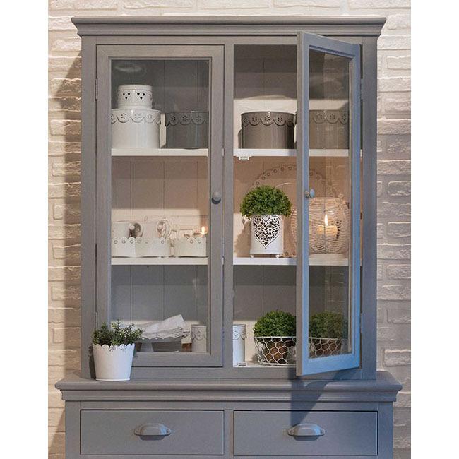 Home Decor Shops Online