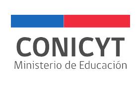 conicyt-2