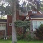 Jody Thompson Estate Sale