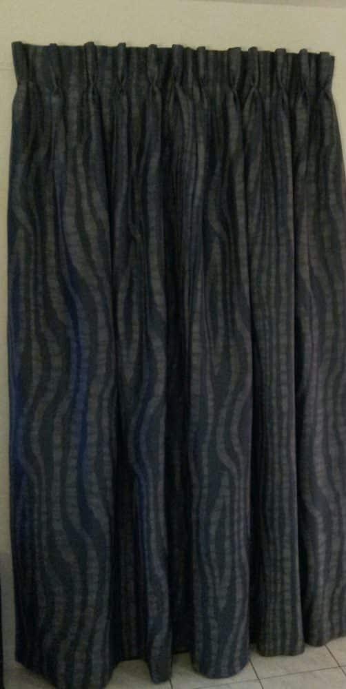 rideaux sur mesure paris etofea