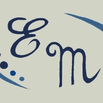 Enfin, le logo !!!