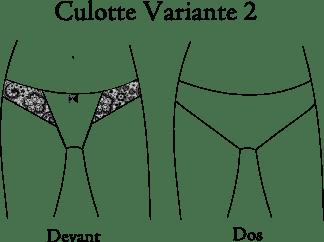 culottevariante2