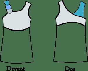 spartine-dessin-fr
