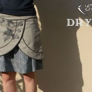 Dryade