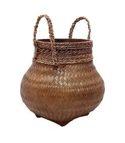 bambukori