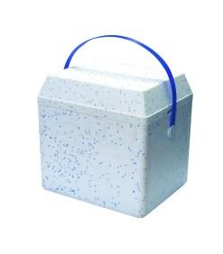 Kylmalaukku