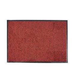 Kurastoppari punainen