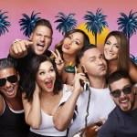 Jersey Shore Family Vacation Sneak Peek Mike Sorrentino Makes His Big Return Entertainment Tonight