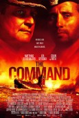Image result for The Command 2019