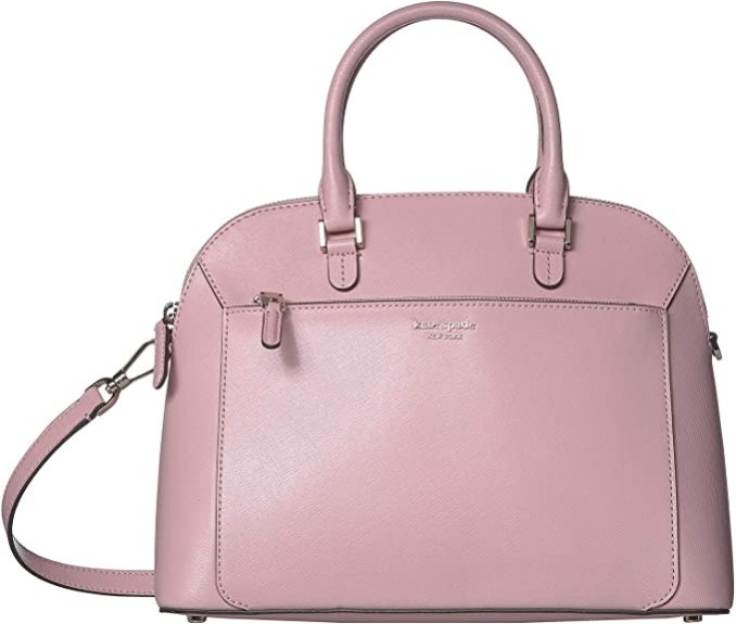 Kate Spade New York New Dome Satchel Medium Dome Satchel