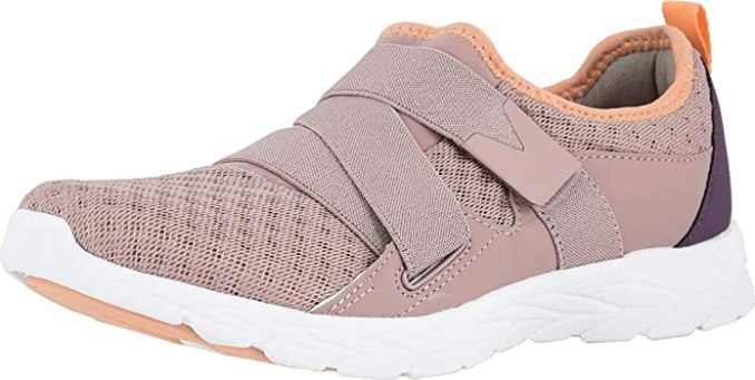 Vionic Women's Brisk Aimmy Walking Shoes