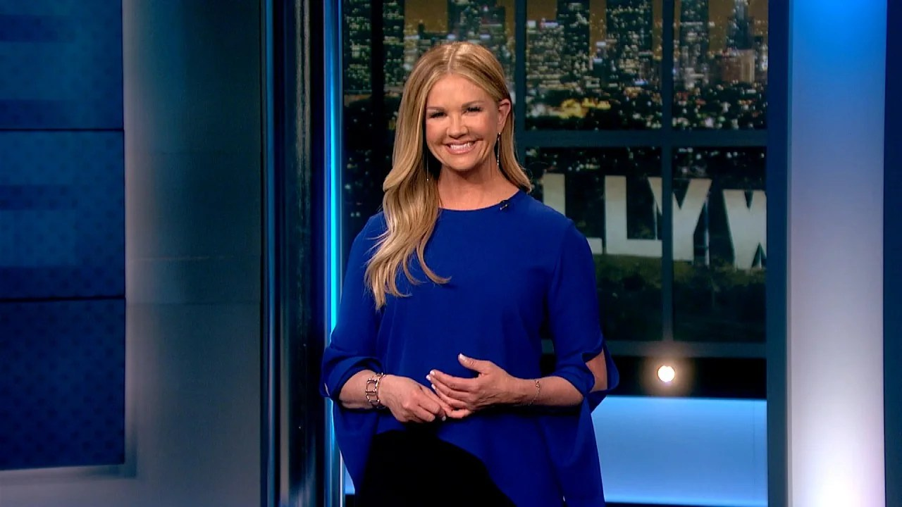 ACM 2018 Nominations Nancy ODell Announces Final