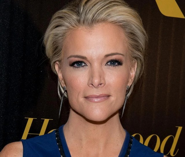 Former Today Staffer Reveals To Megyn Kelly Why She Decided To Cbs News  San Diego Ca News Station Kfmb Channel