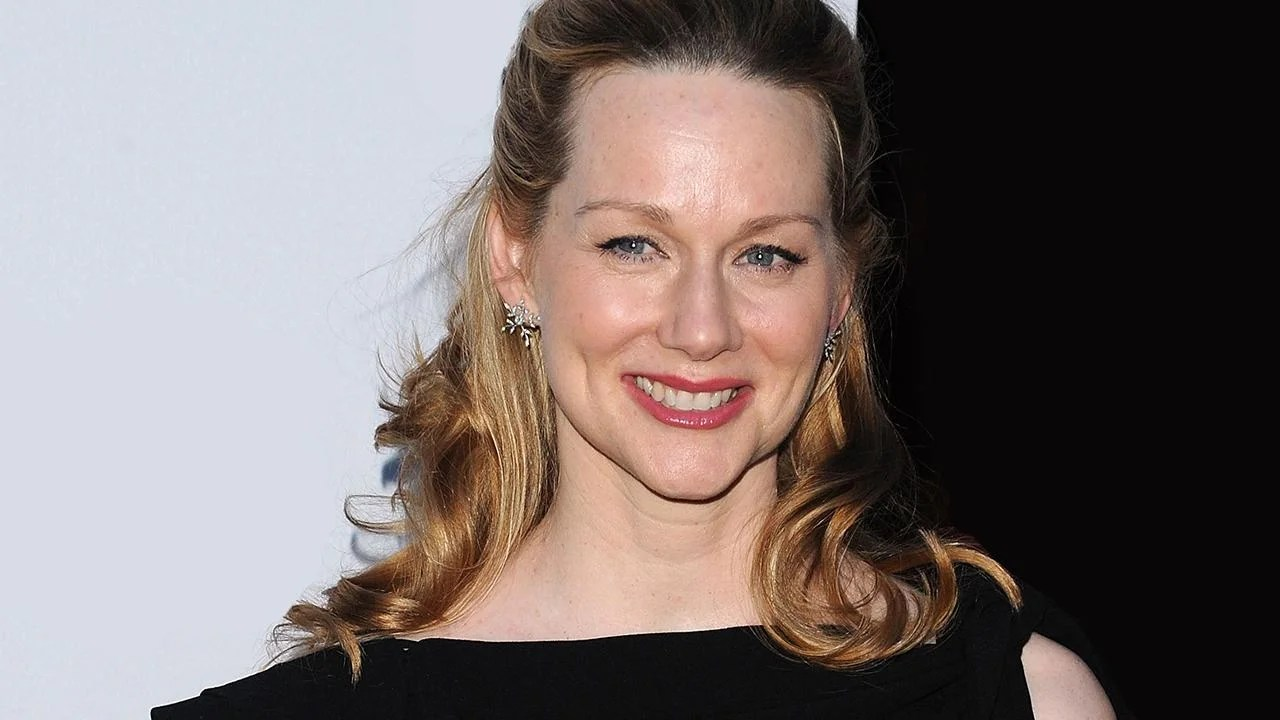 Laura Linney Explains Why She Kept Quiet About Her
